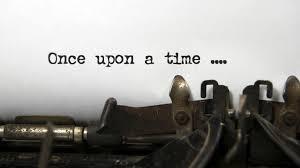 fictionfunfacttypewriter