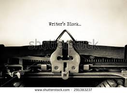 writersblockblog
