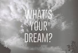 whatsyourdream