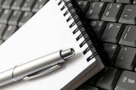 writerinternet